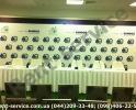 Аренда оборудования на пресс конференцию