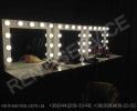 Аренда make up столов