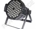 Светодиодный прожектор LED PAR