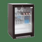 Аренда холодильного оборудования
