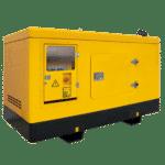 Оренда генераторів