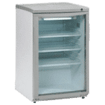 Оренда міні холодильника