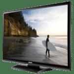 Аренда плазменных телевизоров