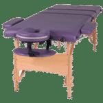 Оренда масажного столу