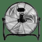Аренда вентиляторов