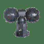 Динамический прибор BJ-012A(mini doubble ball)