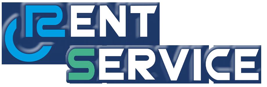Rent-Service